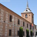 Foto Colegio de Málaga 27