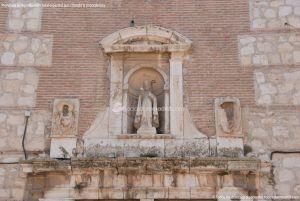 Foto Colegio Convento de San Agustín 4