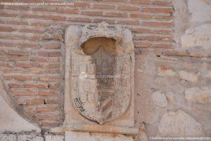 Foto Colegio Convento de San Agustín 6