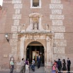 Foto Colegio Convento de San Agustín 8