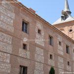 Foto Colegio Convento de San Agustín 10