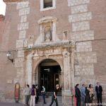 Foto Colegio Convento de San Agustín 12