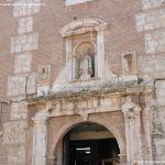 Foto Colegio Convento de San Agustín 13