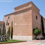 Foto Parador de Alcalá Colegio de Santo Tomás 14