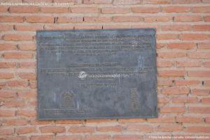 Foto Colegio Convento de San Basilio Magno 7