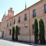 Foto Colegio Convento de San Basilio Magno 10