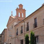 Foto Colegio Convento de San Basilio Magno 11