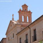 Foto Colegio Convento de San Basilio Magno 12