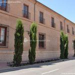 Foto Colegio Convento de San Basilio Magno 14