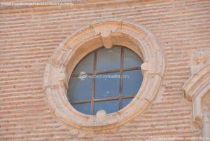 Foto Colegio Convento de San Basilio Magno 18