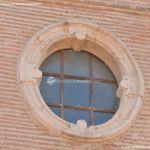 Foto Colegio Convento de San Basilio Magno 19