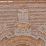 Foto Colegio Convento de San Basilio Magno 21