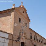 Foto Colegio Convento de San Basilio Magno 32