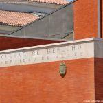 Universidad de Alcalá 1
