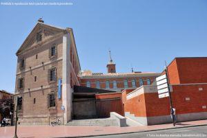 Universidad de Alcalá 2