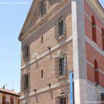 Universidad de Alcalá 3