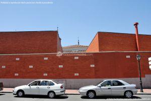 Universidad de Alcalá 6