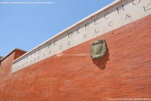 Universidad de Alcalá 7