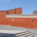 Foto Facultad de Derecho