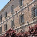 Universidad de Alcalá 8