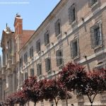 Universidad de Alcalá 9