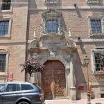 Universidad de Alcalá 11