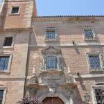 Universidad de Alcalá 12