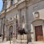 Universidad de Alcalá 13