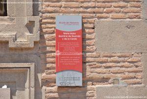 Universidad de Alcalá 14