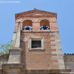 Universidad de Alcalá 15