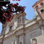 Universidad de Alcalá 16
