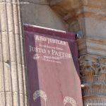Universidad de Alcalá 24
