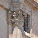 Universidad de Alcalá 25