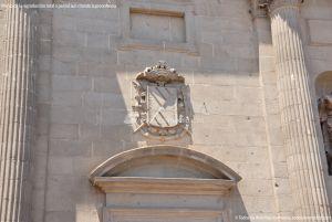 Universidad de Alcalá 26