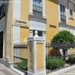 Foto Centro de Mayores Cervantes 5