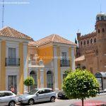 Foto Centro de Mayores Cervantes 7