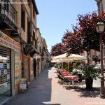 Foto Calle de Libreros 4