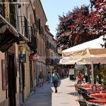 Foto Calle de Libreros 5