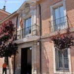Foto Colegio del Rey 2