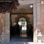 Foto Colegio del Rey 5