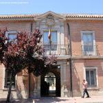 Foto Colegio del Rey 6