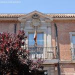 Foto Colegio del Rey 7
