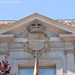 Foto Colegio del Rey 8