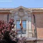 Foto Colegio del Rey 9