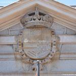 Foto Colegio del Rey 10
