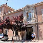 Foto Colegio del Rey 12
