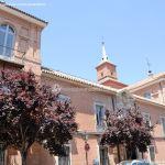 Foto Colegio del Rey 16