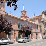 Foto Colegio del Rey 17
