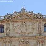 Foto Colegio de San Pedro y San Pablo de Alcala de Henares 5