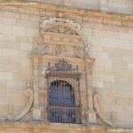 Foto Colegio de San Pedro y San Pablo de Alcala de Henares 11